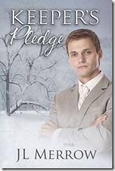KeepersPledge