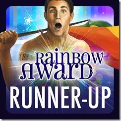 Runner-UpMD