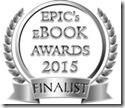 2015_EBook_finalist-sm (1)