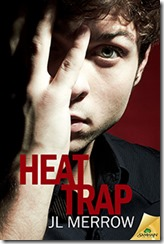 HeatTrap72web.jpg