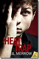 HeatTrap72sm