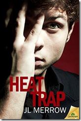 HeatTrap72web