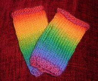 rainbow_mitts