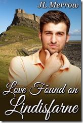 Love_Found_on_Lindisfarne_400x600