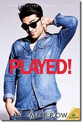 Played!72web