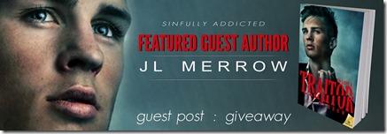 JL Merrow[3]