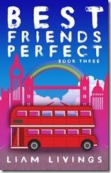 BestFriendsPerfect3_cvr