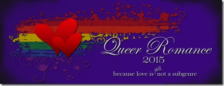 Queer-Romance-Month-2015