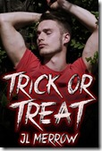 Trick_or_Treat_400x600