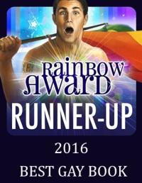 best-gay-2016