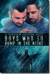 BoysWhoGoBump-200x300.jpg