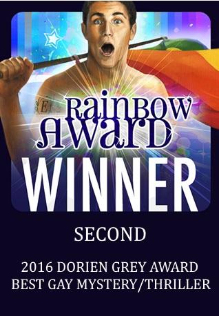 Dorien Grey 2016.jpg