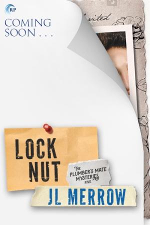 LockNut_Teaser