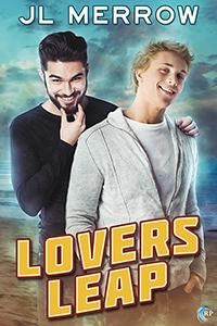 LoversLeap_200x300