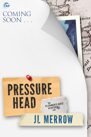 PressureHead_Teaser