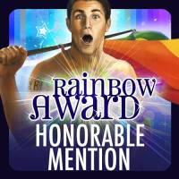 rainbow-awards-hon-mention