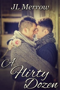 A_Flirty_Dozen_400x600.jpg