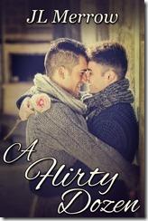 A_Flirty_Dozen_400x600