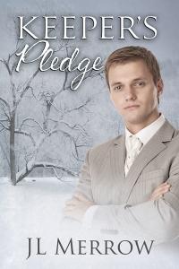 KeepersPledge.jpg