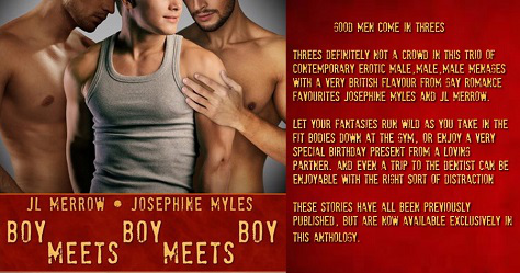 j-l-merrow-josephine-myles-boy-meets-boy-meets-boy-banner-copy-s