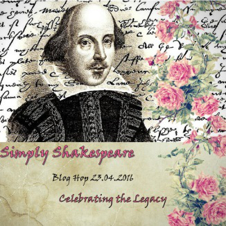 simplyShakespeare