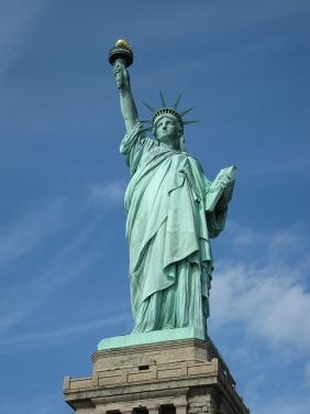queen-of-liberty-202218_640.jpg