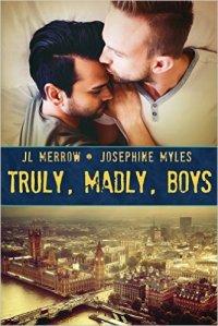 trulymadlyboys