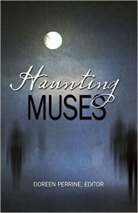 hauntingmuses