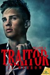 toloveatraitor72web