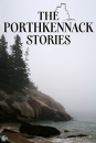 porthkenneck_seriescover200x300