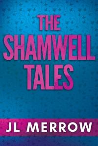 ShamwellSeries_0