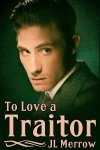 To_Love_a_Traitor_400