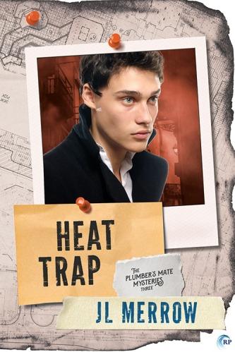 HeatTrap_500x750[5]