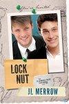 locknut_200x300[4]