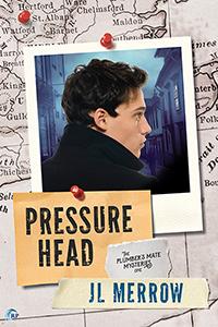 Pressure Head