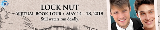 LockNut_TourBanner