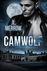 Camwolf_200