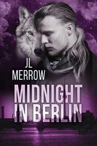 midnightinberlin_200
