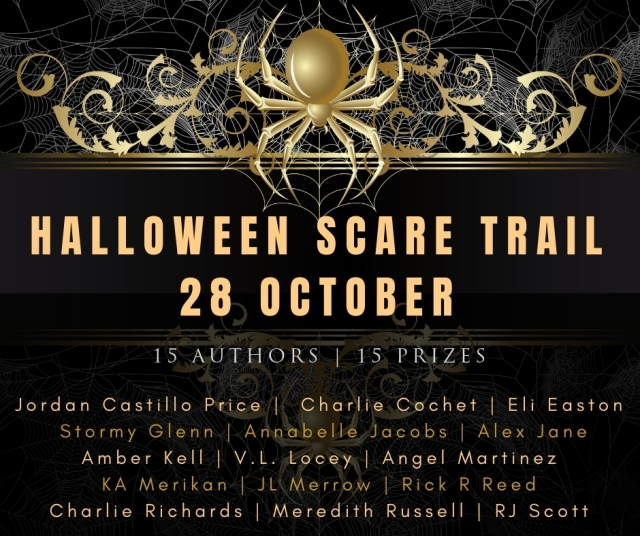 facebook halloween scare trail (1).jpg