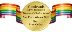 gr award badges_2018 2nd place copy