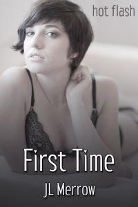 firsttime_200