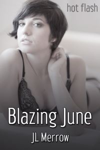 blazingjune_200