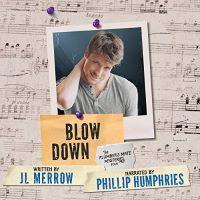 BlowDownAudio200